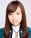 N46 Shinuchi Mai Nandome