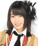 SashiharaRino 2012