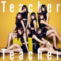 TeacherTeacherCLim.jpg