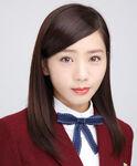N46 Nojo Ami Ima