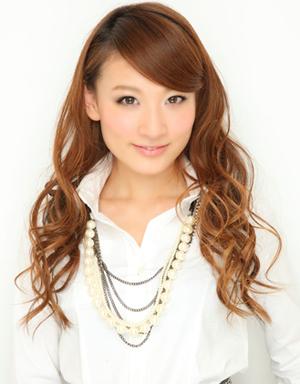 Fukuda Akane