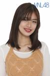 2019 Mar MNL48 Ashley Nicole Somera