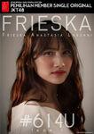 2019 SSK JKT48 Frieska