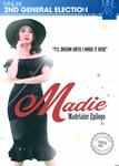 2ndGE MNL48 Madelaine Epilogo