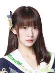 Chen Ke GNZ48 Oct 2017