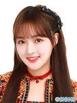 Huang EnRu SNH48 June 2021