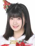 Li ShiYan BEJ48 Dec 2016