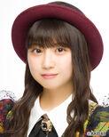 Yamada Kyoka AKB48 2020