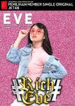 2019 SSK JKT48 Eve