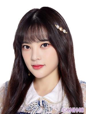 He XiaoYu