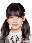 Lin ShuQing SNH48 July 2019