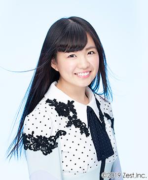 Okamoto Ayaka