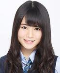 Yamazaki Rena N46 Harujion ga Sakukoro