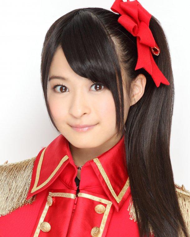 Ogiso Shiori