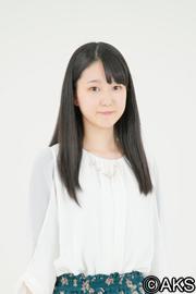 Shirano Miyu
