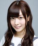 N46 SaitoYuri GirlsRule