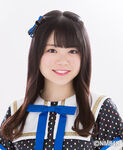 Ogawa Yuuka NMB48 2019