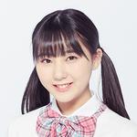 Produce48 Tanaka Miku