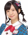 2016team8 Fukuchi