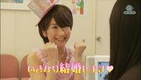 Bimyo IshidaHaruka Episode14.jpg