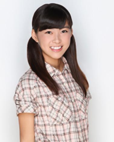 Murakami Haruka
