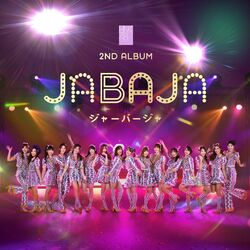 JABAJABNK48.jpg