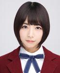 Kitano Hinako N46 Ima Hanashitai