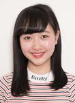 STU48 Ishida Chiho Audition