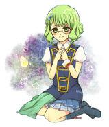 Suzuko52