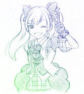 Mayuyu64