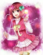 Nagisa48