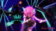 (HQ) AKB0048 Episode 26 - Final - Kaze wa Fuiteiru.mp4 000199266