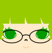 Suzukoo