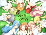 Akb0048.187
