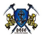 DGTO Coats of Arms.jpg