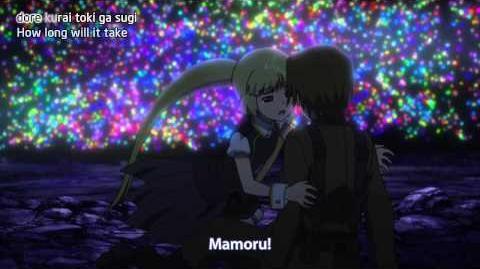 HD AKB0048 Next Stage Kono Namida wo Kimi ni Sasagu (Episode 13) Subbed
