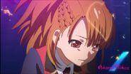 AKB0048 Episode 26 Niji no Ressha.mp4 000161700