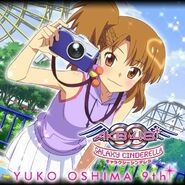 Yuko47