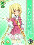 Yuka10-