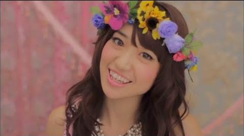 AKB48 -公式-