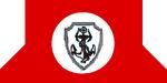 Flag of the Deep Galaxy Trade Organization.png