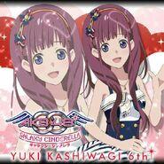 Yukirin2