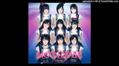 AKB0048-Aruji Naki Sono Koe by NO NAME full lyrics in description