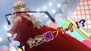 AKB0048 Next Stage - 02 - Large 09
