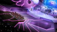 AKB0048 Next Stage - 03 - Large 36