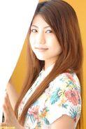 Ryoko-shiraishi