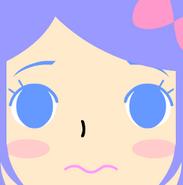 Makotoo
