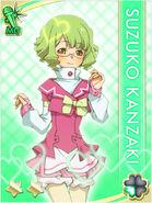 Suzuko9-