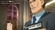 Nagisa's father3