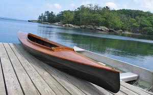 Mill Creek Kayak.jpg
